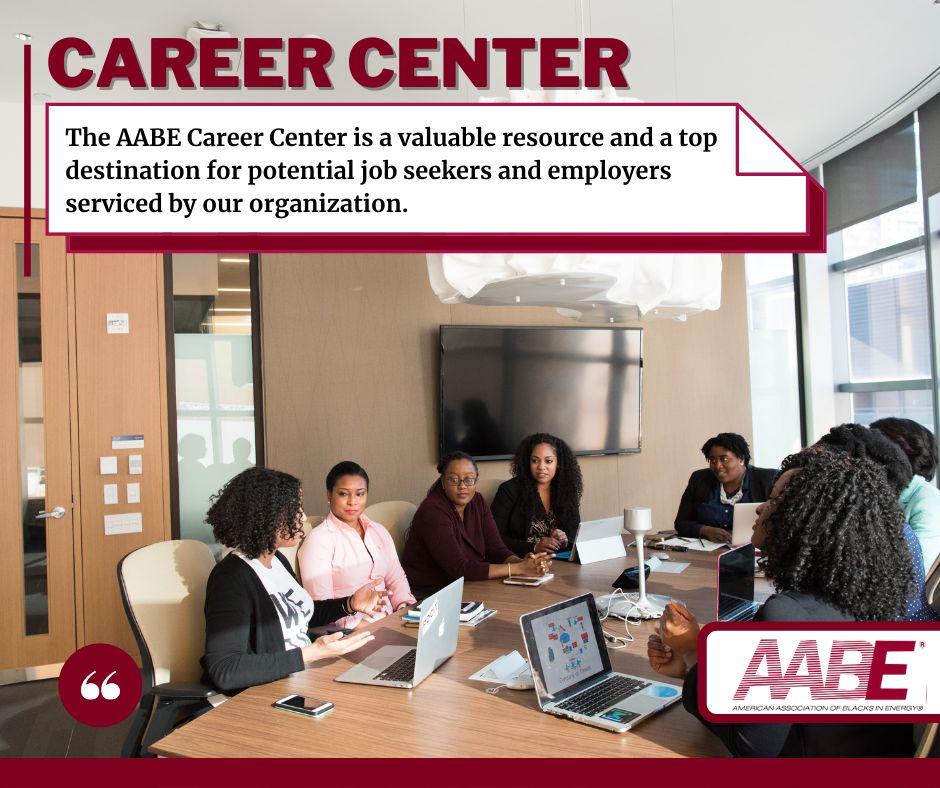 Career Center_social web.jpg