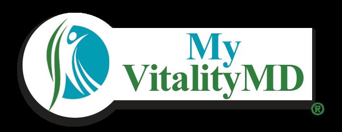 My Vitality MD