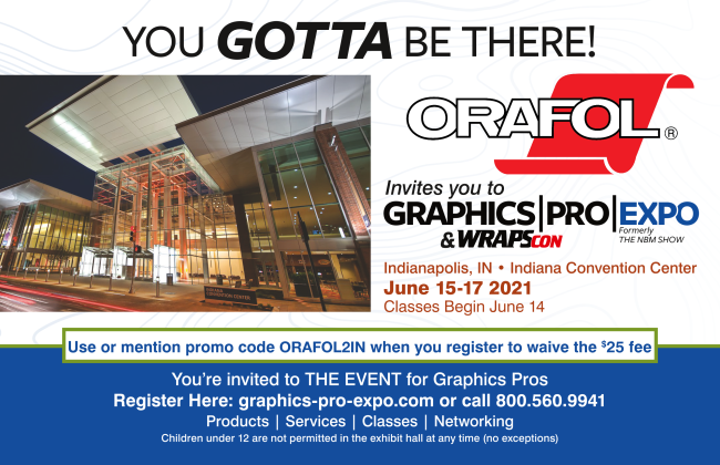 ORAFOL Americas GPX Indy Special Invite _1_.png