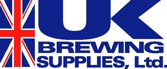 UK Brewing