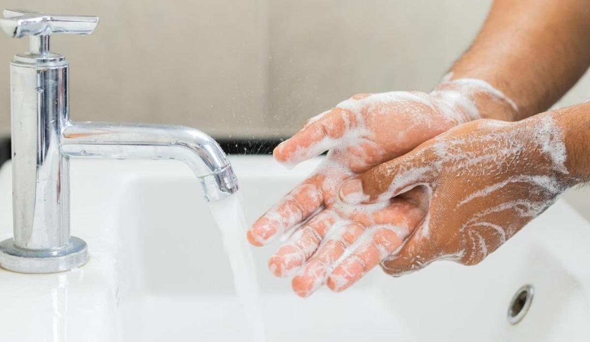 2 brown hands handwashing-1586440171.jpg
