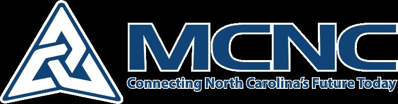 MCNC Logo 1