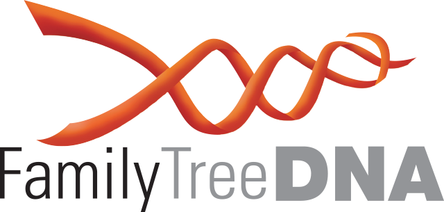 Click here to buy Family Tree DNA kits on sale for 20_ off or more