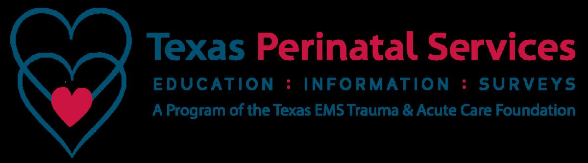 NEW TX Perinatal_Long.png