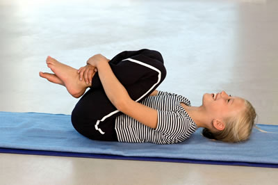 yoga-girl-back.jpg