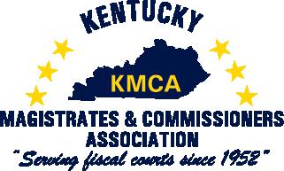 KMCA logo with tagline.png