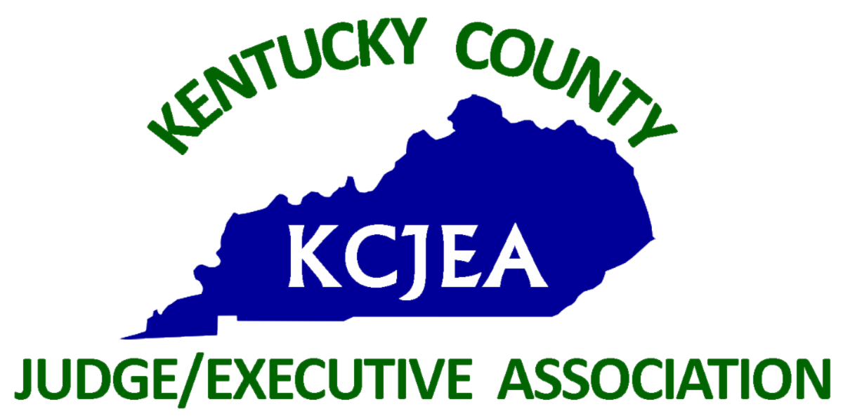 KCJEA LOGO png_no background.png