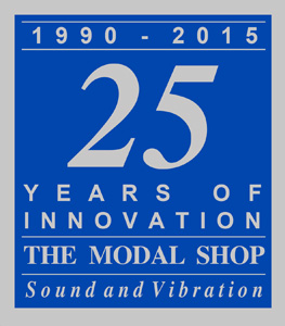TMS 25 Years