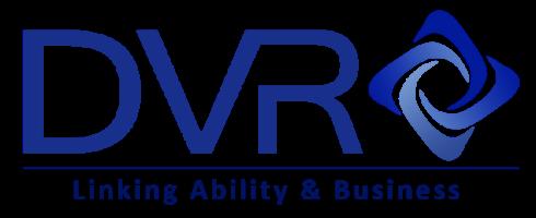 The Division of Vocational Rehabilitation Logo