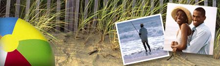 beach-couple-photos.jpg