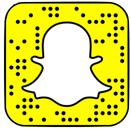 Check out our Snapchat @UCIANTrepreneur