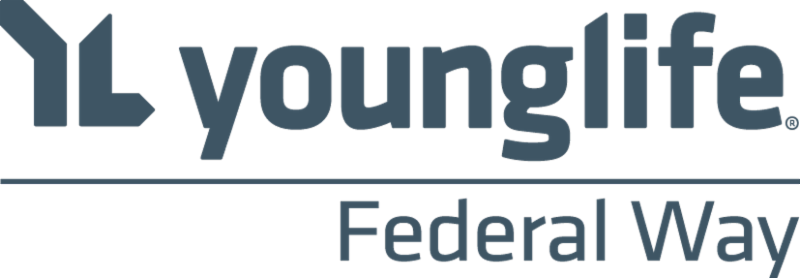FW Young Life - June, 2017