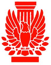 AIA Ohio Logo
