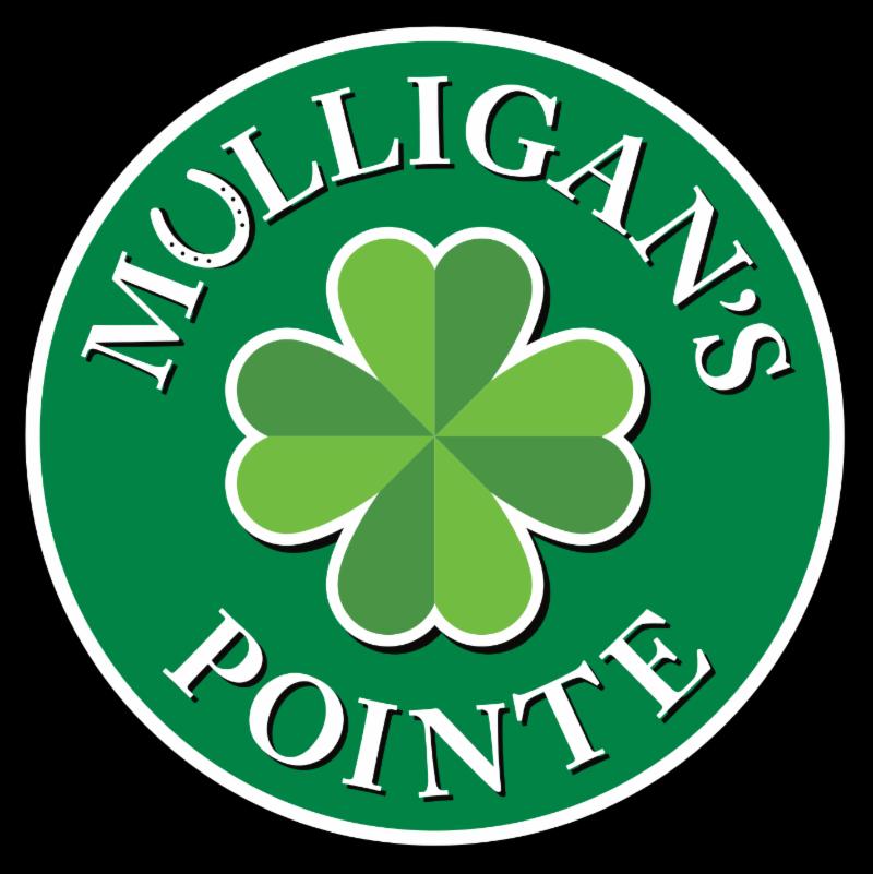 Mulligan's Pointe Best of Georgetown