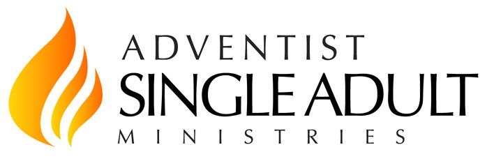 Sda singles ministry