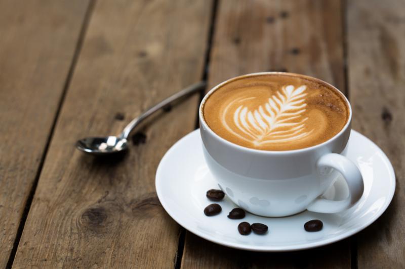 latte_coffee.jpg