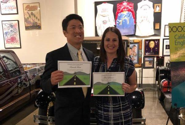 7th Annual Language Learners Celebration