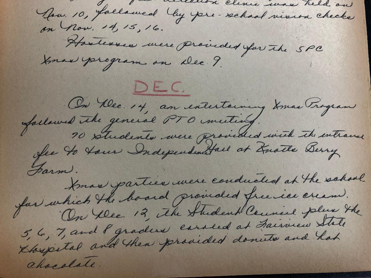 December 1966