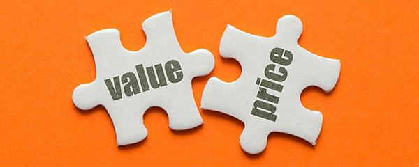 value-based-pricing-hcu