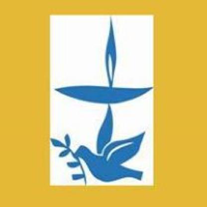 UUJME logo