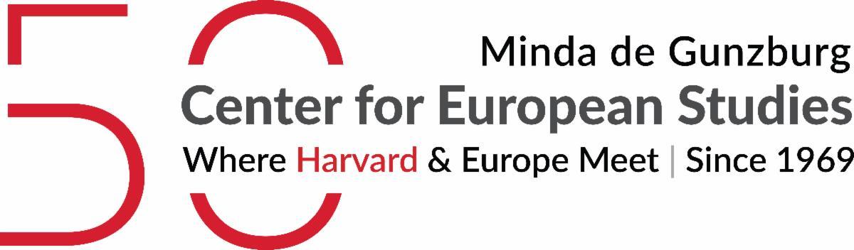 CES 50th Anniversary Logo