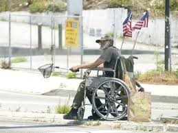 BrainWise and Homeless Veterans