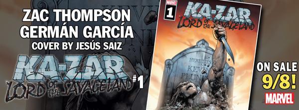 Ka-Zar Lord of Savage Land 1.jpg