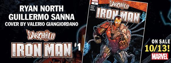 dh iron man banner.jpg