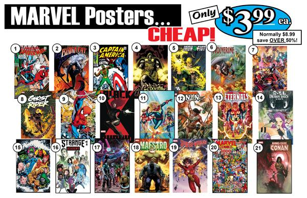 posters_discounted.jpg
