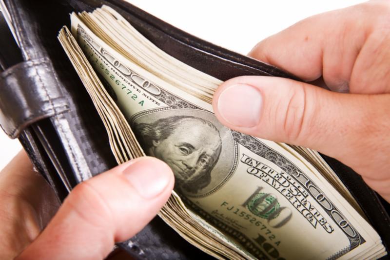 dollar_wallet.jpg