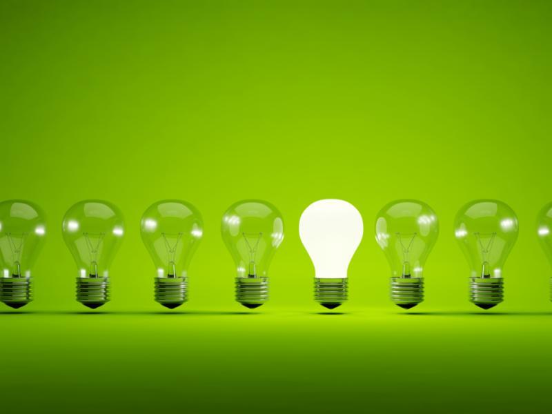 light_bulb_idea.jpg
