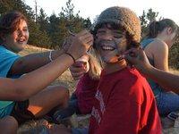 camp kids 21