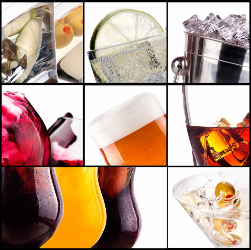 collage_alcohol_cocktails.jpg