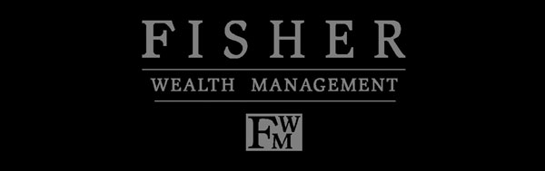 Fisher Wealth Management