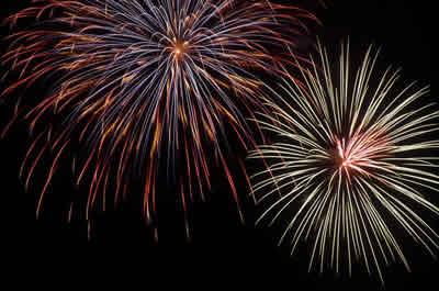 fireworks-red.jpg