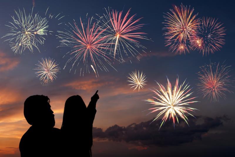 fireworks_family.jpg