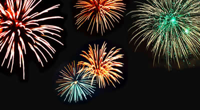 colorful-fireworks.jpg