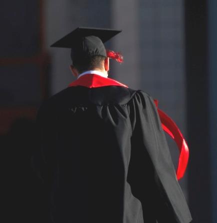 UNLV Grad