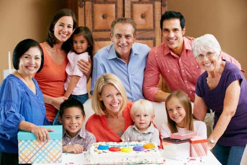 multigeneration_family.jpg