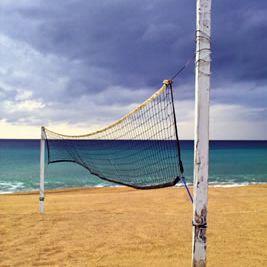 beach-volleyball-net.jpg
