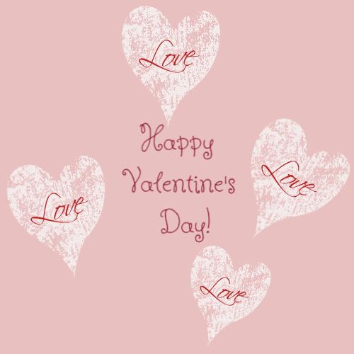 love-hearts2.gif
