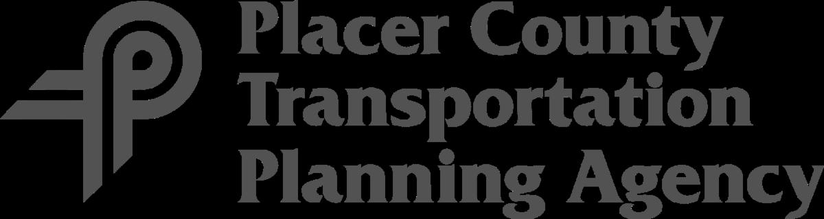 PCTPA Logo -1.png