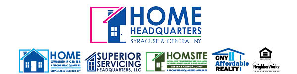 Home HeadQuarters and its affiliates