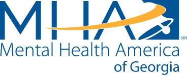 MHA logo
