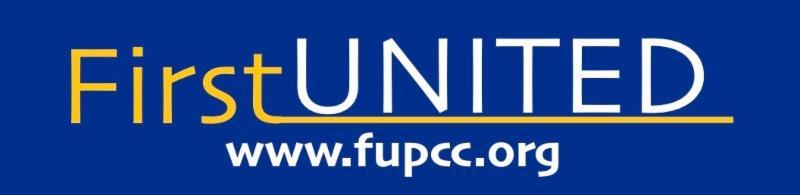 Logo -FUPC cropped.jpg