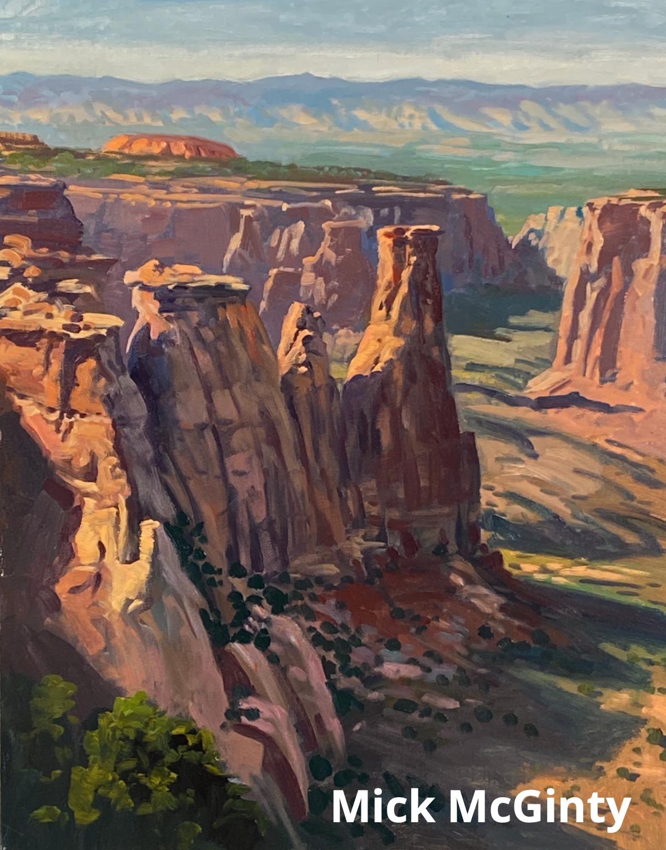 Mick McGinty_Big Shadows_16 x 20_oil on canvas panel_plein air__1000.JPG