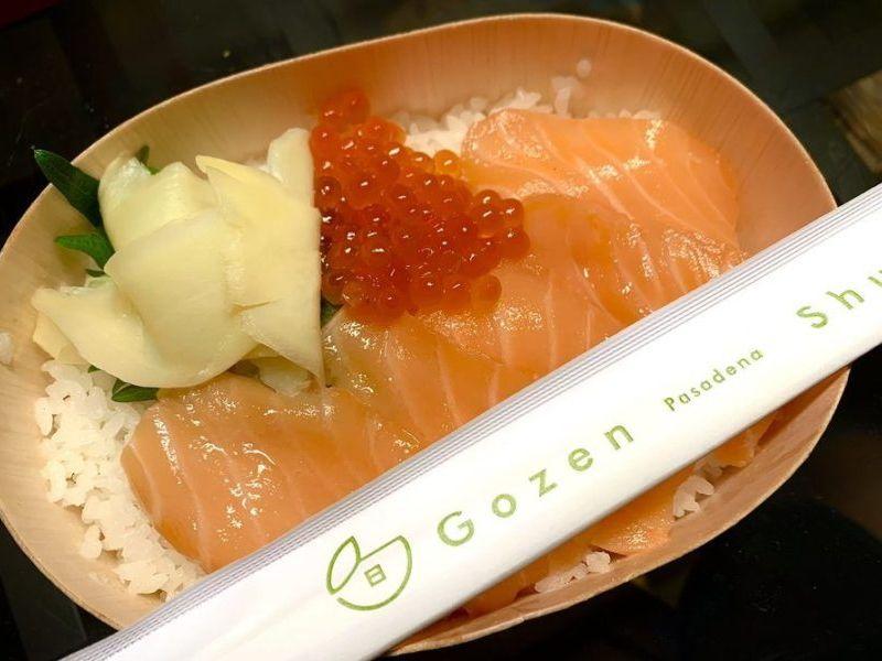 Gozen-Shun