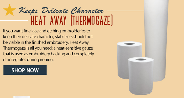 thermogaze