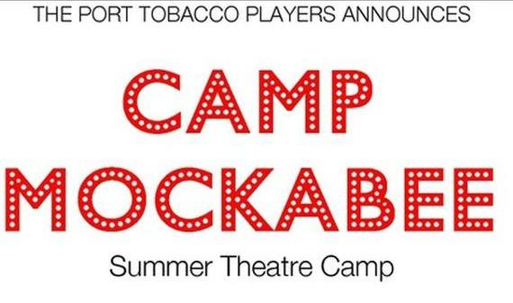 Camp Mockabee
