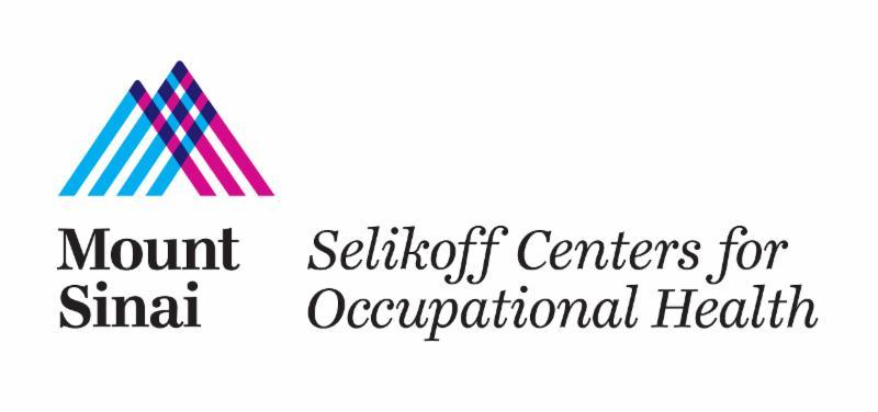SCOH Logo